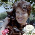 Noriko Akatsuka