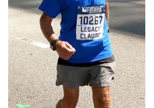 Claude Bruni