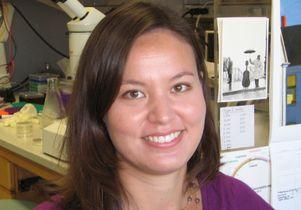 Diana Libuda