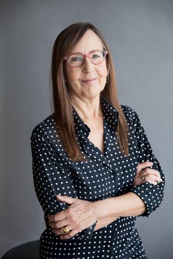 Michelle Huneven