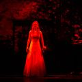 """Carrie the Musical"""
