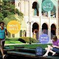 UCLA Healthy Campus Initiative