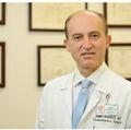 Dr. Abbas Ardehali