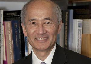 Roger Wakimoto