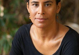 Kelly Lytle Hernández