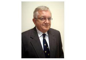 UCLA - Dr. Jerzy Kupiec-Weglinsk