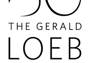 2017 LOEB 60th Logo