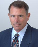 Jerry Nickelsburg