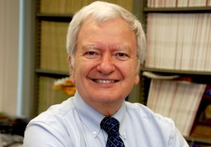 Michael Jung