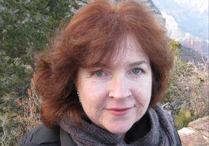 Renee Fortier