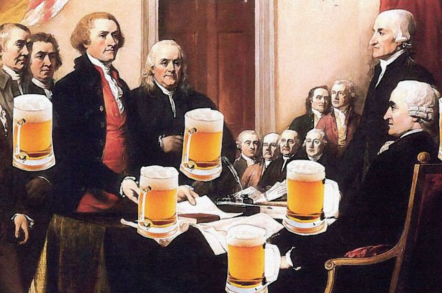 Constitution-happy-hour_mid.jpg