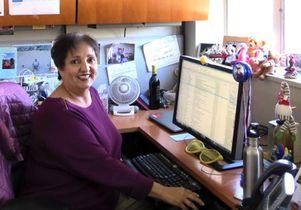 Donna Capraro