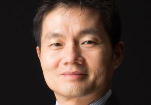 CJ Kim