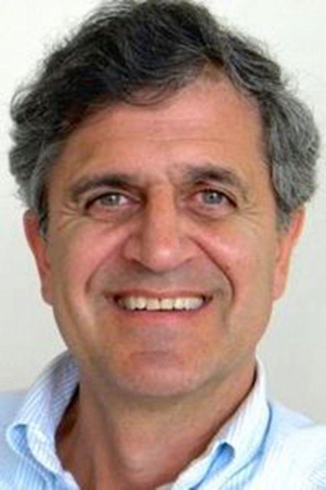 david kohel thesis Alexander d rahm is a scientific researcher thesis was defended at , hans-werner henn(université de strasbourg, rapporteur), david kohel.