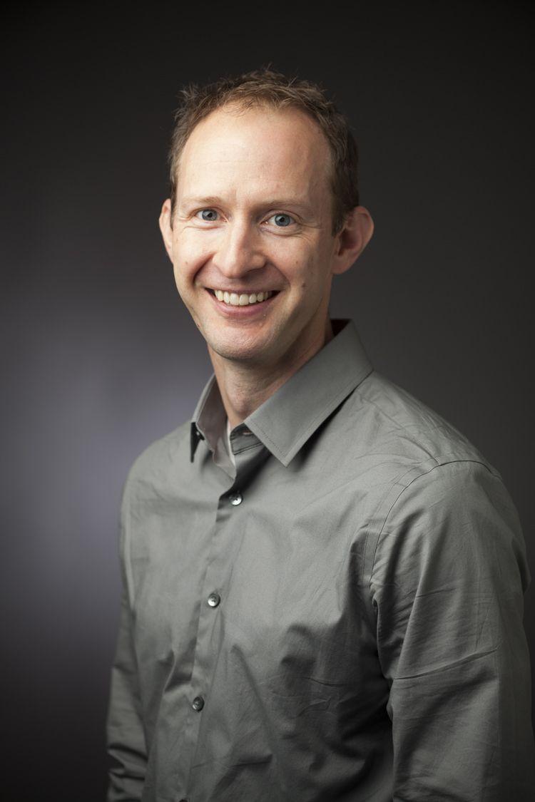 Michael Manville