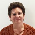 Dr. Carolyn Crandall