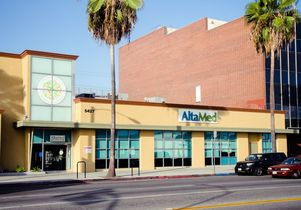 AltaMed Clinic