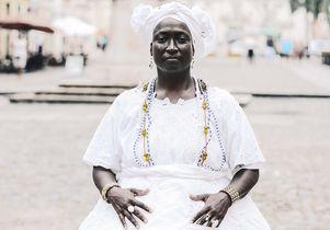 Igbagbo (Fé) (Faith), 2015