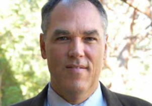 James  Stigler