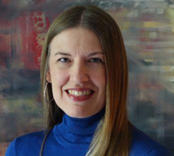 MarySue Heilemann