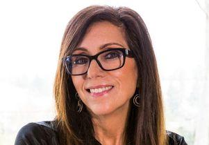 Carol Bakhos