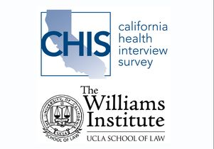 CHIS. UCLA School of Law