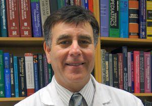 Dr. Wayne Grody