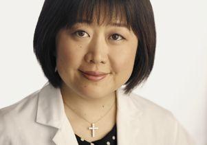 Dr. Siwen Hu-Lieskovan