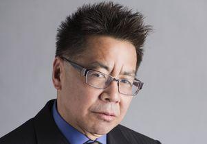 Jon Jang