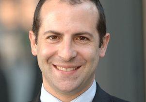 Dr. Zev Wainberg