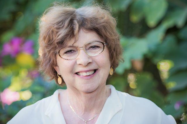 Ellen DuBois