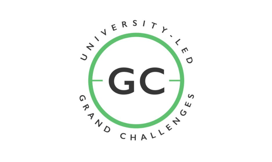 University-led Grand Challenges