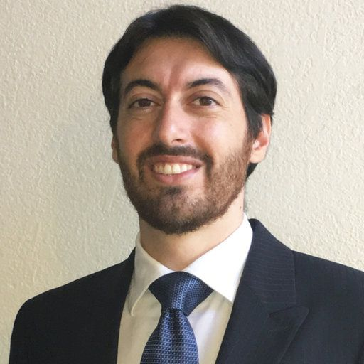 Paolo Zimmaro