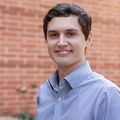 Professor named fellow of the American Mathematical Society