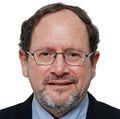 Dr. John Clemens