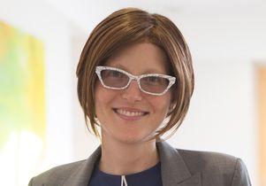 Jenessa Shapiro