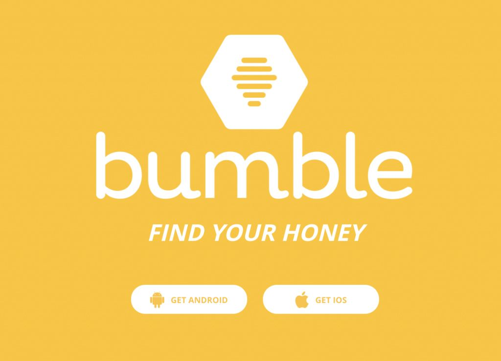 Bumble dating app bans gun images from user profiles CNET