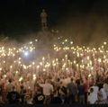 """Charlottesville: Race and Terror"""