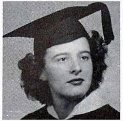 Marilyn Weeks