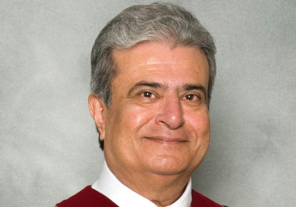 Asad Madni