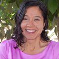 Cecilia Villarruel