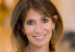 Dr. Nina Shapiro