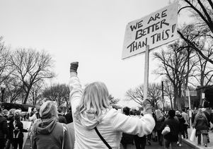 Social activism