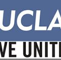UCLA United Way logo