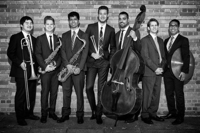 Thelonious Monk Jazz Institute