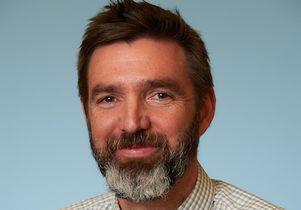 Doug Worsham