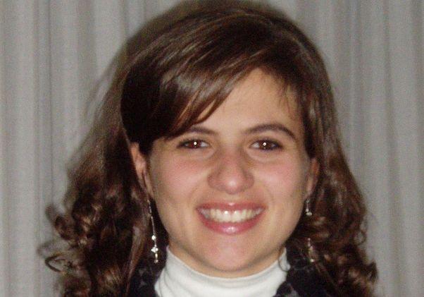 Michela Giorcelli