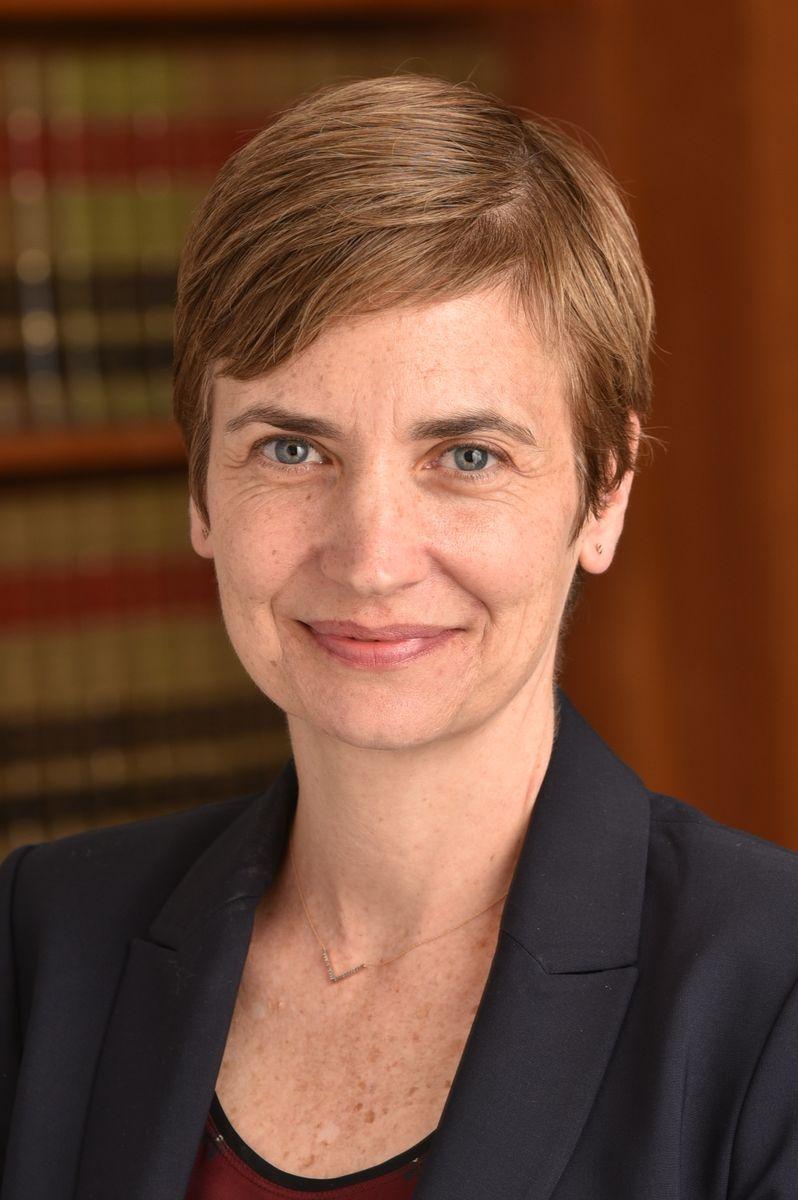 Joanna Schwartz