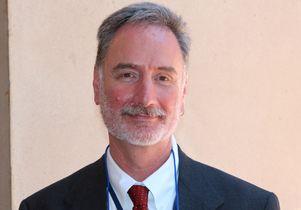 Steve Peckman