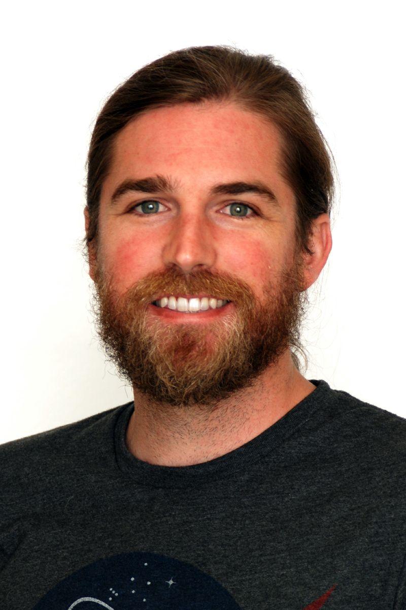Tyler Benton